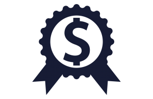 Reward & Recognition-01