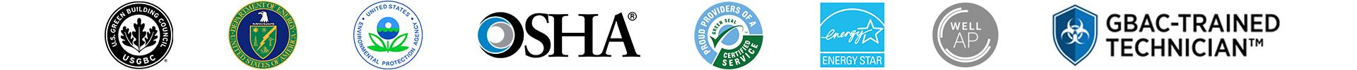 Janitorial Logos Footer v2