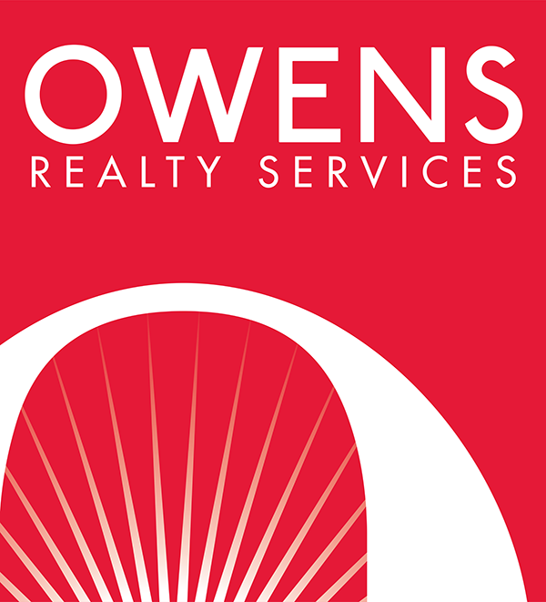 ORS Logo - 600