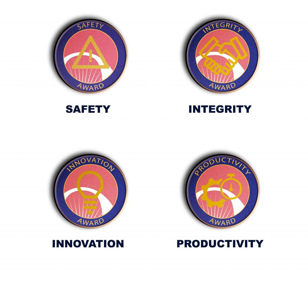 Quality Service Standards-01-01