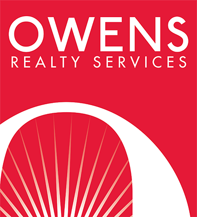 owens-realty-services-logo