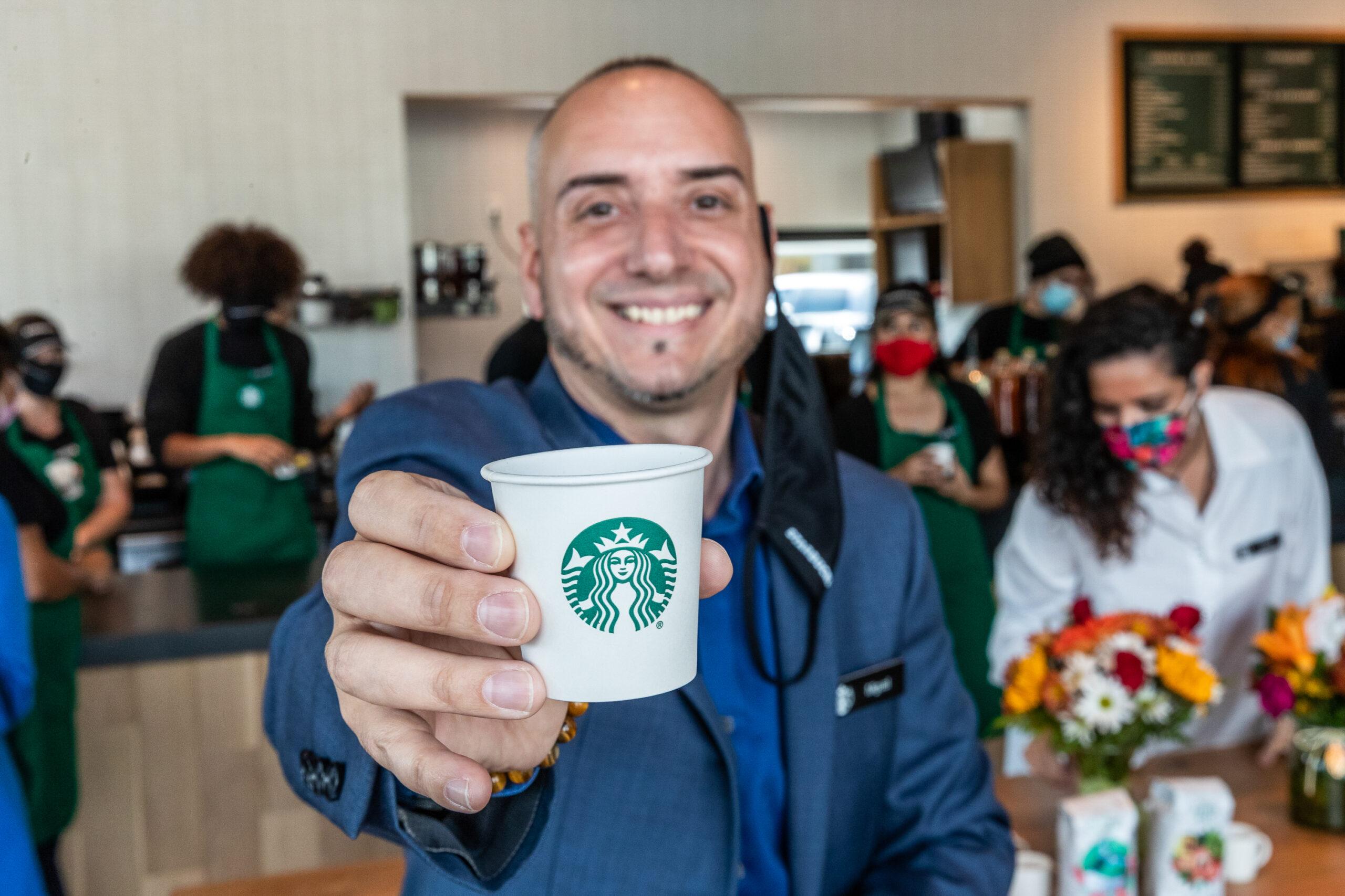 ORS_Starbucks_5